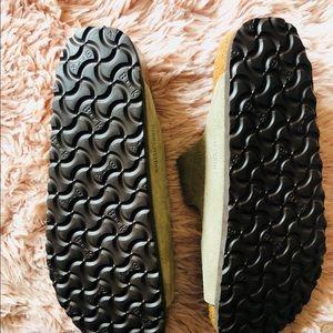 46c43a79402c Birkenstock Shoes - Birkenstocks Aren t Normcore Says Birkenstocks SVP